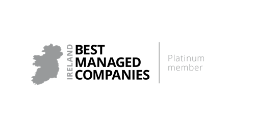 BMC_wordmark _Platinum _SBS_PRI